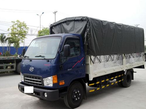 xe-3t5-hyundai