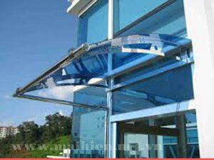 Chuyên nhận lắp đặt và báo giá mái che – mái che di động – mái che thông minh giá rẻ, đẹp và theo yêu cầu tại Tphcm