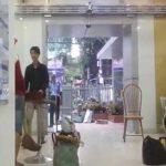 Thợ sửa chữa cửa nhôm kính tại nhà uy tín nhất tại Tphcm