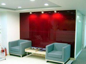 Cơ sở cắt kính cường lực giá rẻ nào uy tín tại các quận huyện Tphcm