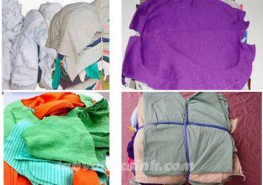 Bán vải lau công nghiệp các loại giá rẻ tại Bình Dương