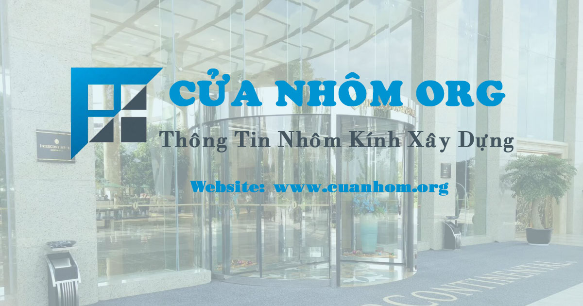 Cua nhom org banner